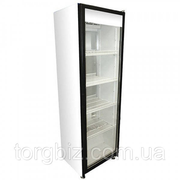 Шкаф холодильный UBC S-Line