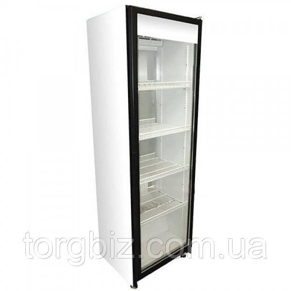 Витринный холодильный UBC S-Line