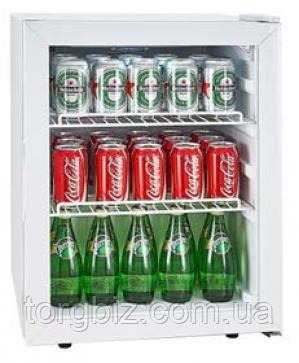 Минибар Frosty KWS-23M Шкаф холодильный