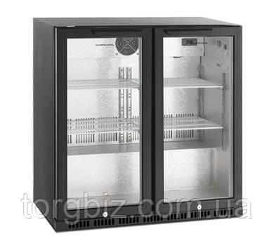 Барный холодильный шкаф Scan SC209
