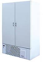 Шкаф холодильный ШХС-1.4