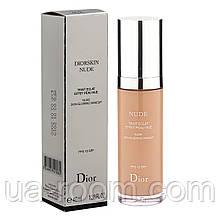 Тональный крем Christian Dior Diorskin Nude, 40 мл