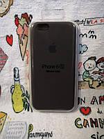 Силиконовый чехол для Айфон  6 / 6S  Silicon Case Iphone 6 / 6S в защищенном боксе - Color 31