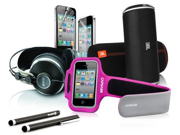 Телефоны MP3 GPS