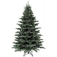 Искусственная елка Triumph Tree Deluxe Sherwood голубая 2,15 м (8711473288629)