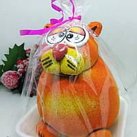 Травянчик Кот, фото 1