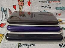 Силиконовый чехол для Айфон  6 / 6S  Silicon Case Iphone 6 / 6S в защищенном боксе - Color 38, фото 2