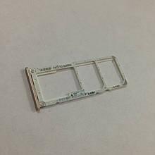 Сім-лоток для Xiaomi MiA2 Lite White/Redmi 6pro