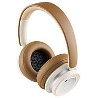 Беспроводные Bluetooth наушники DALI IO-4