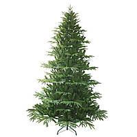 Искусственная елка YES! Fun Славянка 2,40 м литая (903410)