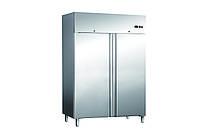 Шкаф холодильный EWT INOX GN1410TN (-2 +8C)