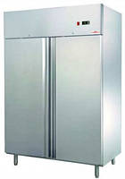 Шкаф холодильный FROSTY THL 1410TN (+2 +8C) Италия