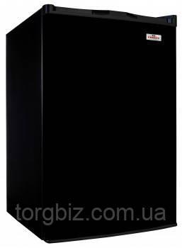 Шкаф холодильный (минибар) Frosty BC-128