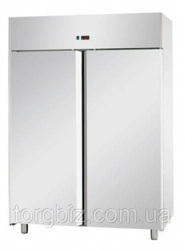 Шкаф морозильный DGD AF14PKMBT (-18 -22С) Италия