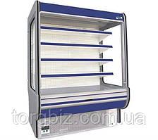 Холодильный регал Cold R 10 Remo
