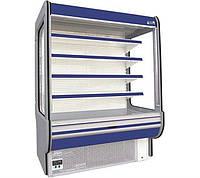 Холодильный регал Cold R-14 Remo