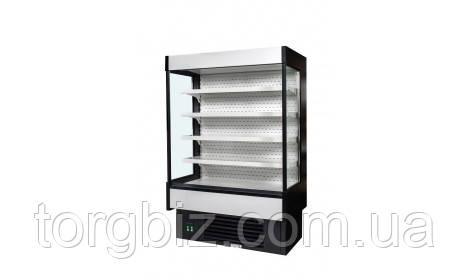 Холодильний регал Cold Montana R 10