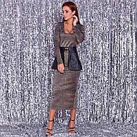 Жіноче плаття хамелеон, фото 1