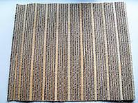 Бомбуковый коврик под горячее на стол