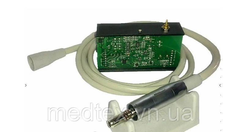 Бесщеточный стоматологический микромотор ROSE 4000 для монтажа в установку.