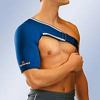 Бандаж плечевого пояса арт.4801-правый Orliman
