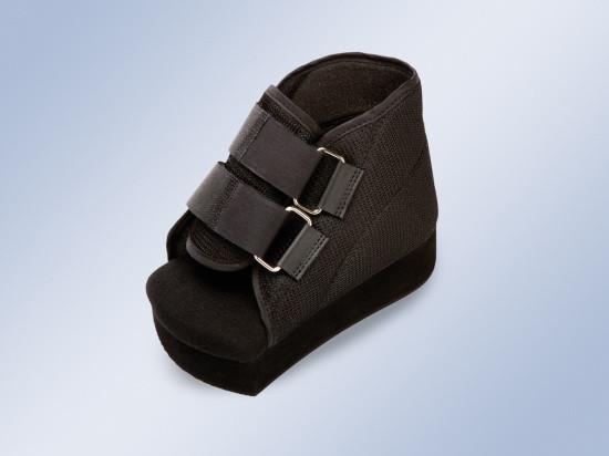 Послеампутационная взуття без переднього відділу СР-03, Orliman, Іспанія