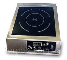 Индукционная плита GoodFood IC30 GoodFood