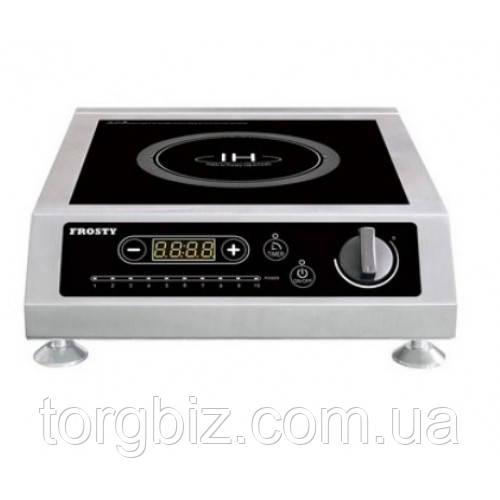 Плита индукционная Frosty G35-KP2