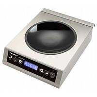 Плита индукционная WOK Frosty BT-D35
