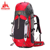 Туристический рюкзак 45 л Onepolar 1702