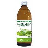 Гель Алоэ Вера Alter Medica, 1л