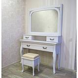 Туалетный стол Лексус, фото 6