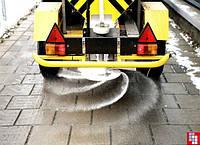 Антилед, антиснег, антигололед, противогололедный реагент от  облединения, средство для топления снега