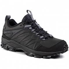 Кросівки зимові чоловічі MERRELL Thermo Freeze Wp (J85935)