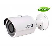 Видеокамера цветная IP DH-IPC-HFW4300SP