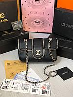 Женская сумка брендовая, фото 1