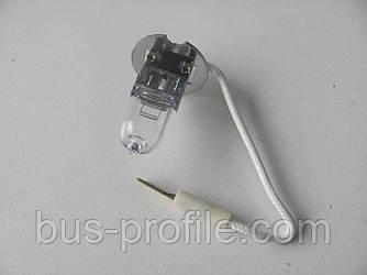 Автолампа H3 12V 55Вт PK22sFS Standard — OSRAM — 64151
