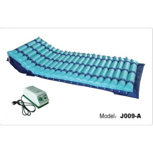 Протипролежневий матрац J009-A