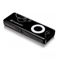 Transcend MP300 8Gb black
