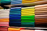 Полезные советы по выбору тканей для постельного белья