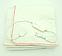 Электропростынь электрическая с обогревом простыня с регулятором температуры Electric 120*150см, фото 3