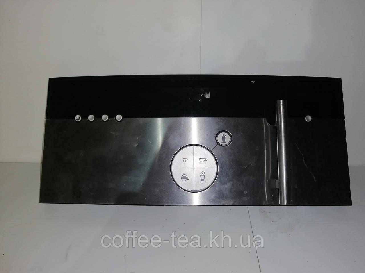 Панель управления  кофемашины  WMF 1000