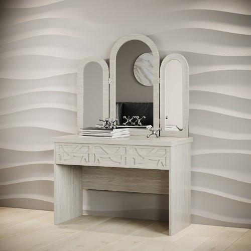 Туалетный стол Италия