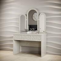 Туалетный стол Италия, фото 1