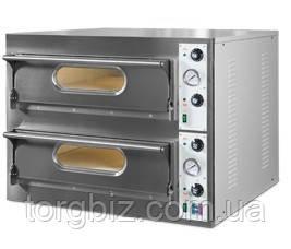 Печь для пиццы Restoitalia RESTO 44 BIG (380)