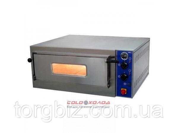 Печь для пиццы ППК-1