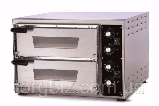 Печь для пиццы Frosty F11
