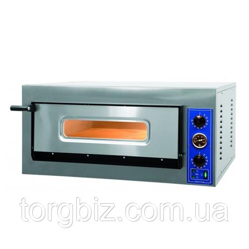 Печь для пиццы GGF ES 6