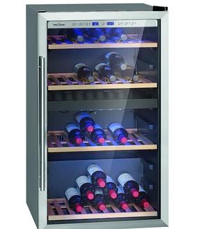 Холодильник для вина PROFI COOK PC-WC 1064, фото 2