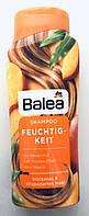 Balea Увлажняющий Шампунь для Волос  Манго, 300 мл